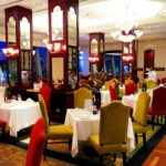 Birthday Celebration in Singapore: 6 Best Places to Celebrate Birthday Party in Singapore