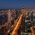Millennium Plaza Hotel Dubai New Years Eve 2020: Best Hotel for New Year Celebration