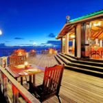 Sun Island Resort Maldives New Years Eve 2020: Party, Gala Dinner, and More