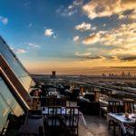 Raffles Hotel Dubai New Years Eve 2020: Best 5 Star Hotel for New Year Celebration
