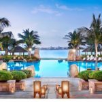 Sofitel Dubai The Palm New Years Eve 2020: A Luxurious New Year Experience