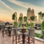 Taj Dubai New Years Eve 2020: Best Luxury Hotel to Celebrate New Year
