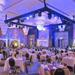 City Centre Rotana Doha New Year's Eve 2020: Stylish Way to Celebrate New Year in Doha