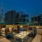 Radisson Blu Hotel Dubai Waterfront New Years Eve 2020: Enjoy New Year Party and Event