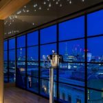 Radisson Blu Edwardian Hampshire New Year's Eve 2020: Dinner Menu, Cost, and More