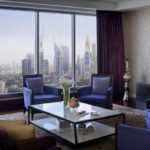 The H Dubai New Years Eve 2020: Your Gateway for New Year Celebrations