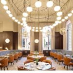 Sofitel St James London New Year's Eve 2020: Spend Your Holiday In This Luxury Hotel
