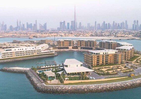 Bulgari Hotel & Resorts Dubai New Years Eve 2020: Your Best Hotel for Celebrations