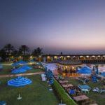 Dubai Marine Beach Resort New Years Eve 2020: Your Gateway for New Year Celebrations