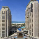 Habtoor Grand Resort New Years Eve 2020: Your Gateway for New Year Celebrations