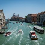 Best Time to Visit Italy: Weather, Best Season, Temperature [Guide]