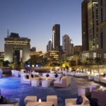 Jumeirah Emirates Towers New Years Eve 2020: Enjoy New Year Party and Event