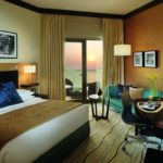 Mövenpick Hotel Jumeirah Beach New Years Eve 2020: Your Best Hotel for Celebrations