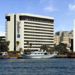 Radisson Blu Hotel Deira Creek New Year's Eve 2020: Best Way to Welcome New Year
