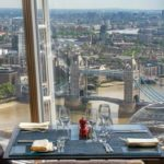 Shangri-La London New Year's Eve 2020: Gala Dinner, Party, Ticket Prices and More