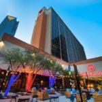 Oklahoma City New Years Eve 2020: Best Hotels to Celebrate NYE