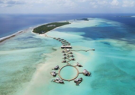 Soneva Jani Maldives New Years Eve 2020: Gala Dinner, Party and More