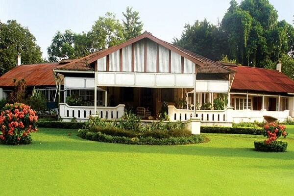Banyan Grove Jorhat, Assam