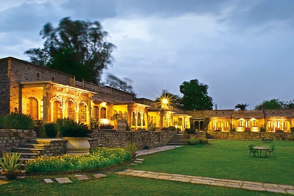 Deo Bagh