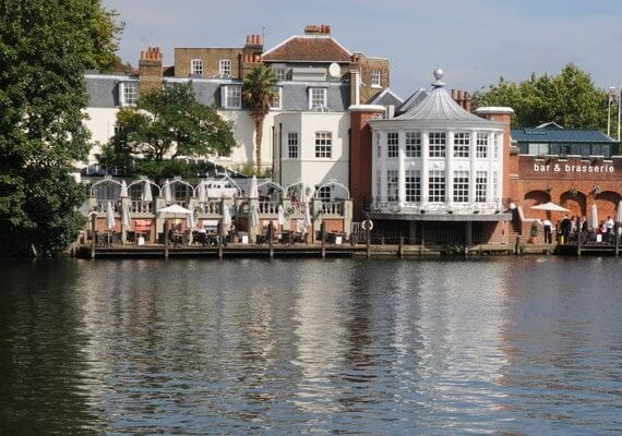 Heritage Hotels in England: The Most Popular Historic, Heritage Accommodation and Cottages